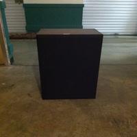 0089: Speaker #2