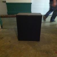 0090: Speaker #1