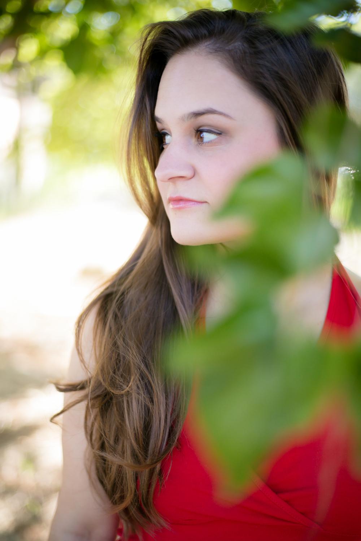 Hailee Portrait-1.jpg