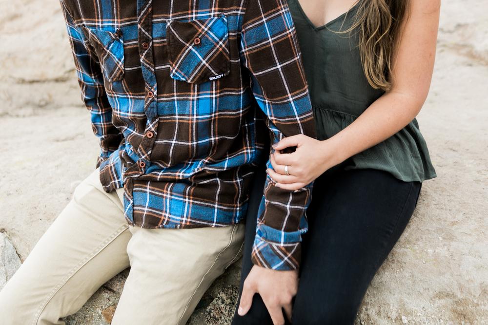 Megan + Karl (134 of 174).jpg