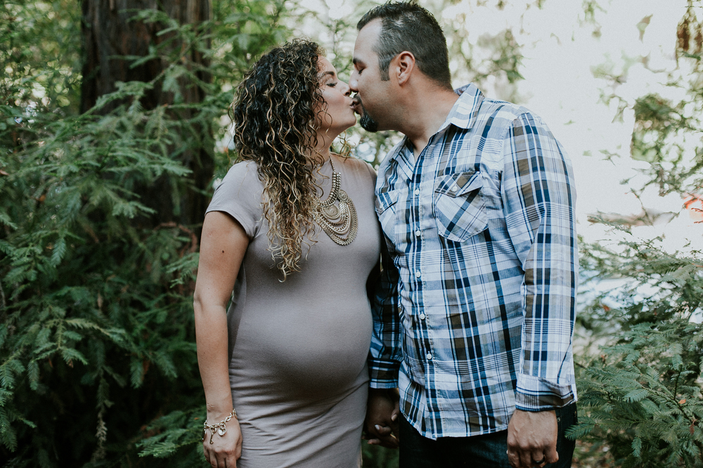 Villa Maternity Session (29 of 162).jpg