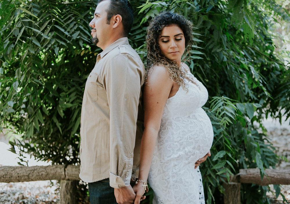 Villa Maternity Session (60 of 162).jpg