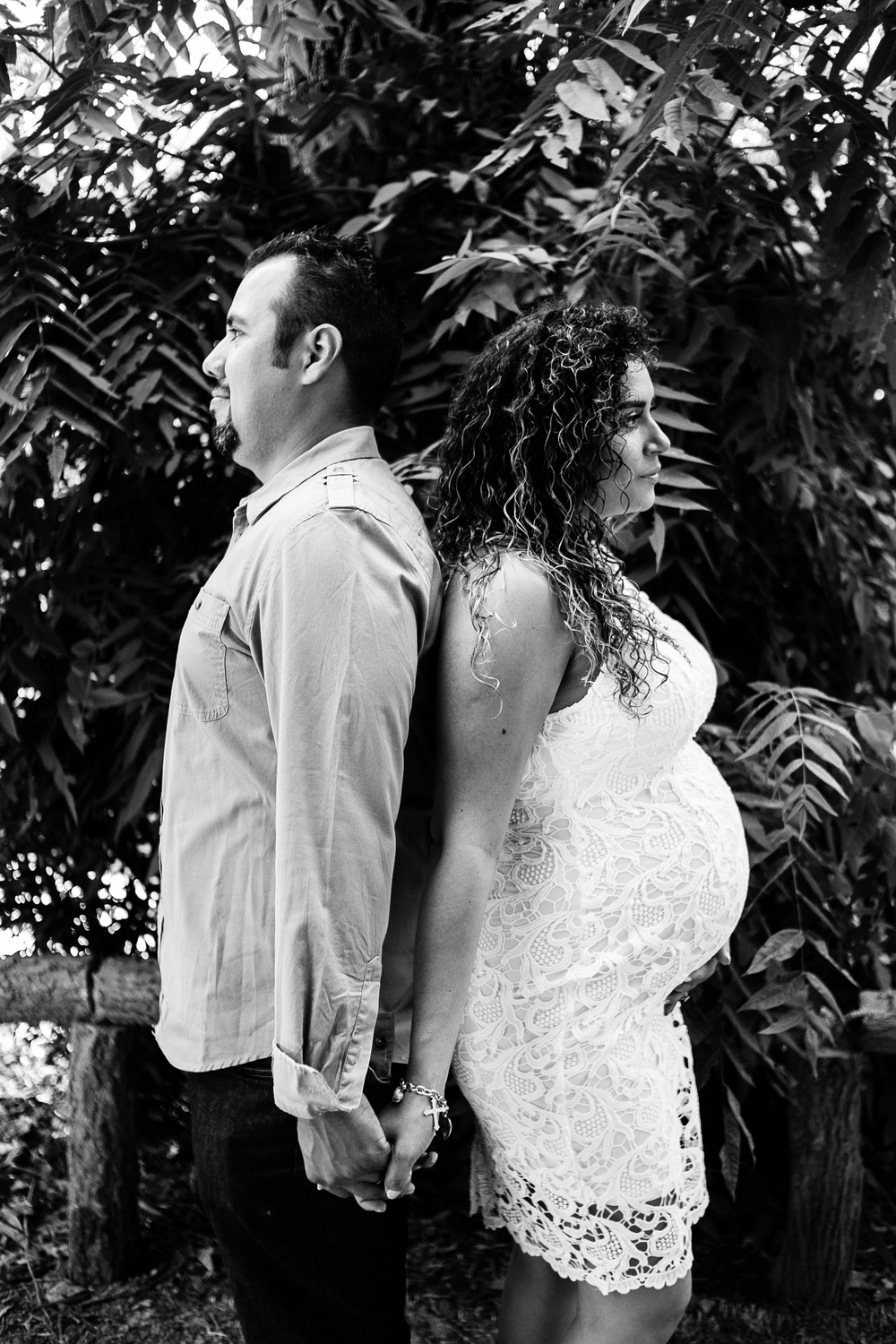 Villa Maternity Session (56 of 162).jpg