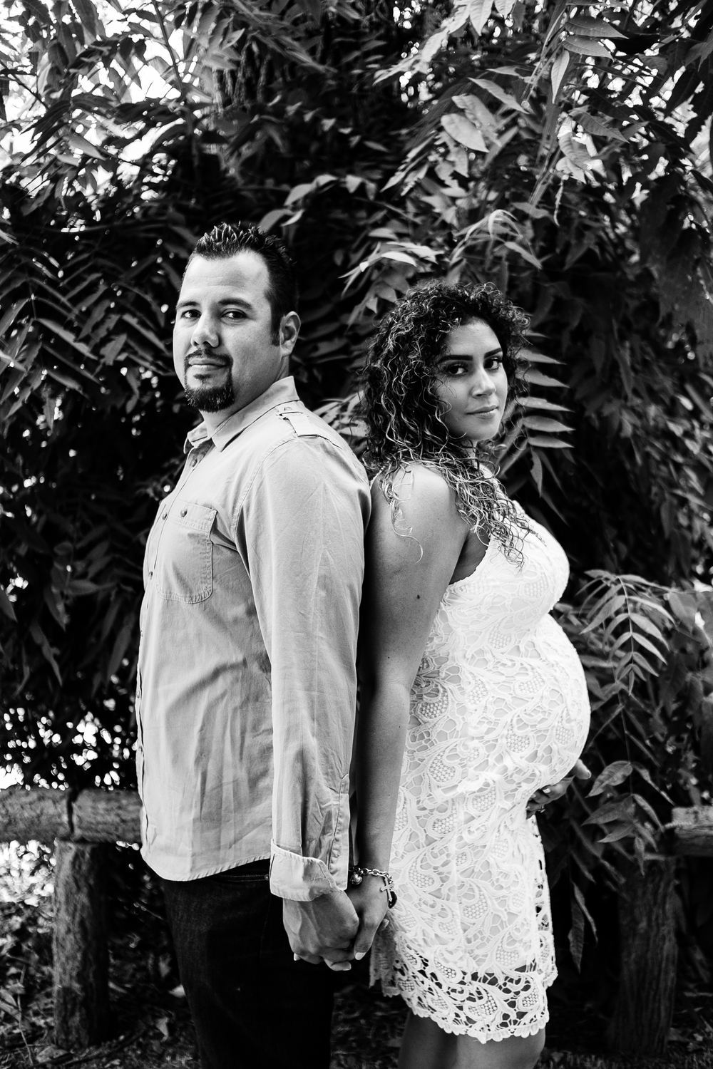 Villa Maternity Session (52 of 162).jpg