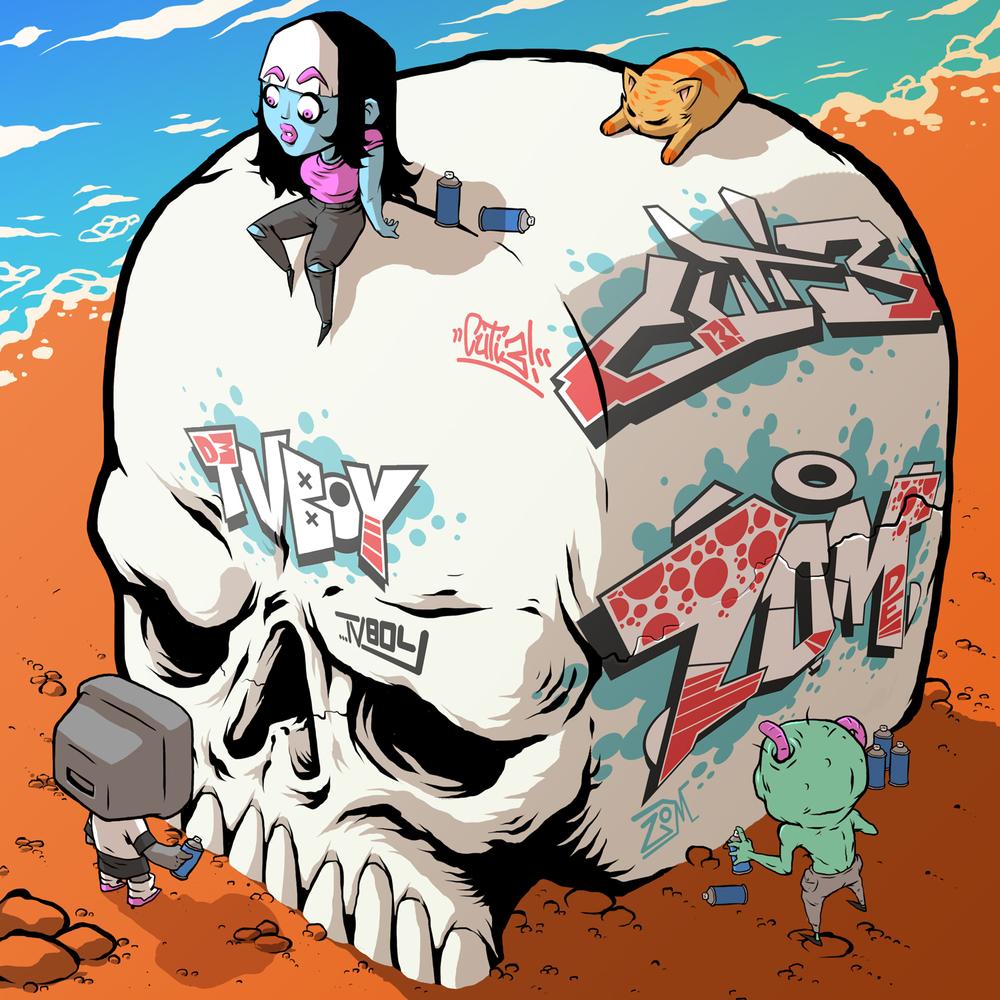 Desert-Skull.jpg