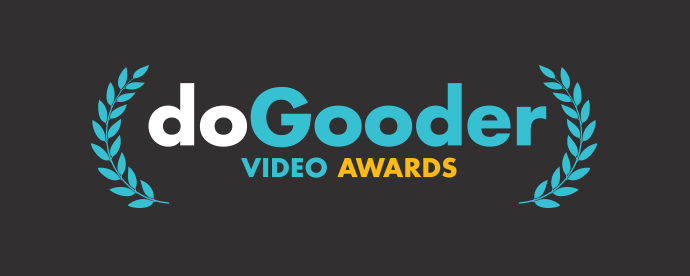 doGooder Video Awards