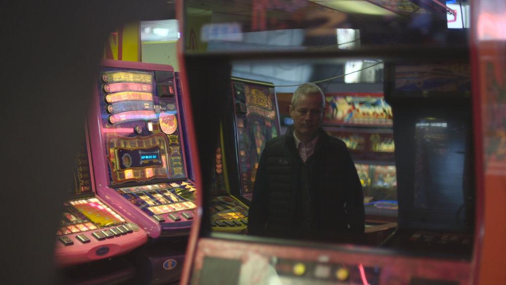 3angrymen_Arcades_0471_003.jpg