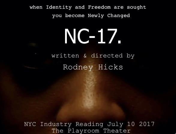 NC-17. teaser logo.jpeg