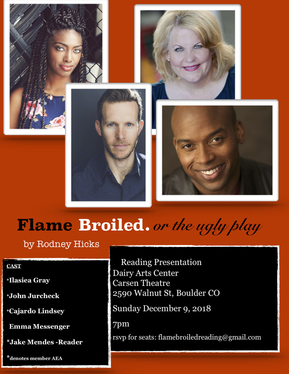 Flame Broiled cast promo.jpg