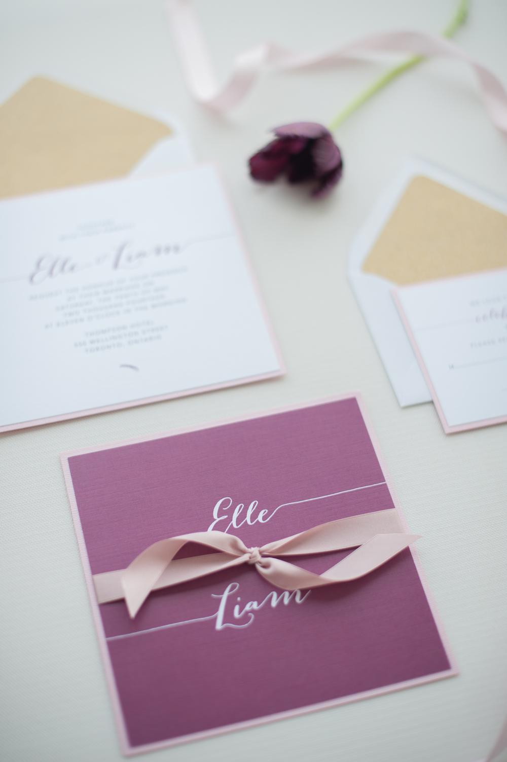 ThompsonHotel_modern_wedding_toronto-4.jpg