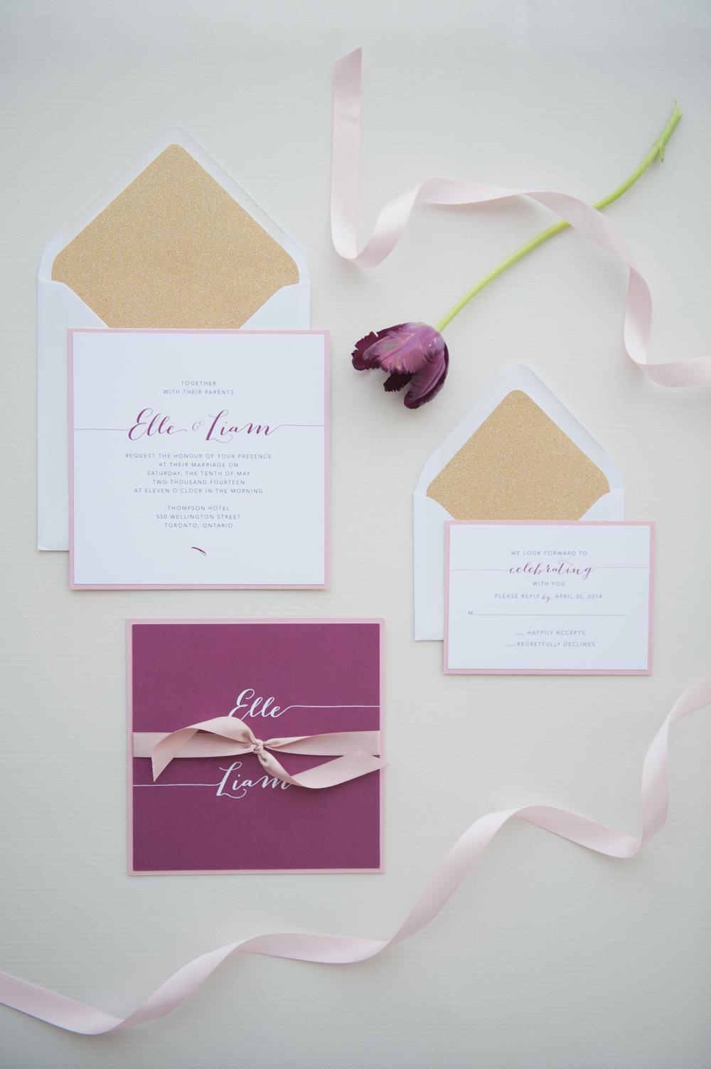 ThompsonHotel_modern_wedding_toronto-1.jpg