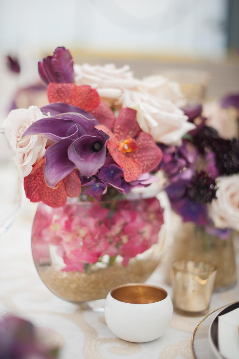 ThompsonHotel_modern_wedding_toronto-26.jpg