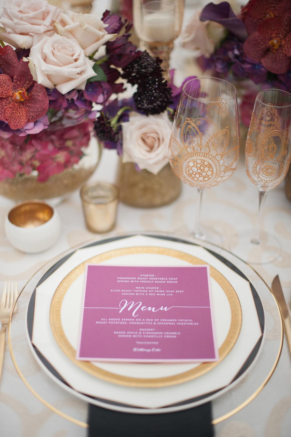 ThompsonHotel_modern_wedding_toronto-31.jpg