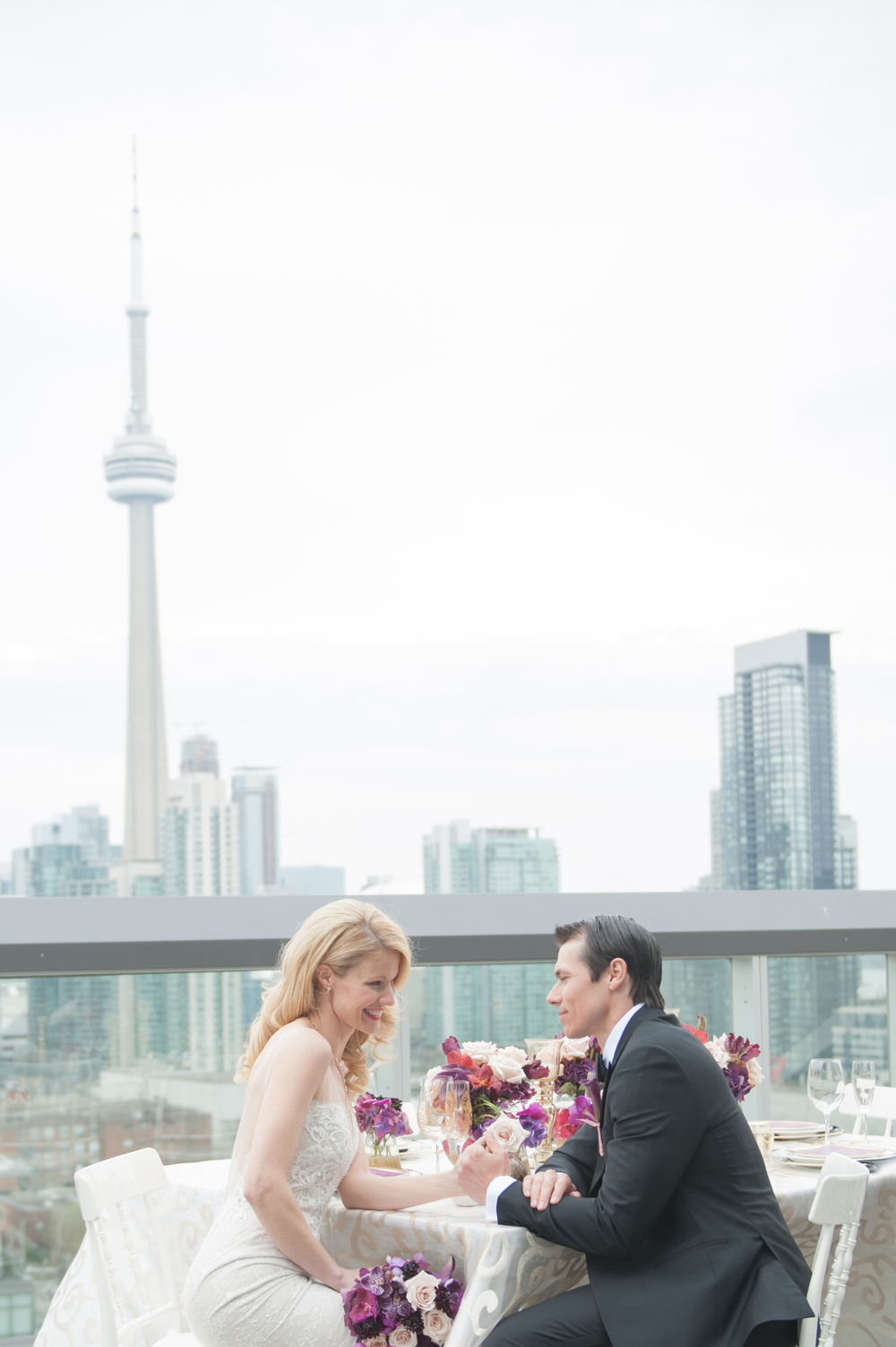 ThompsonHotel_modern_wedding_toronto-45b.jpg