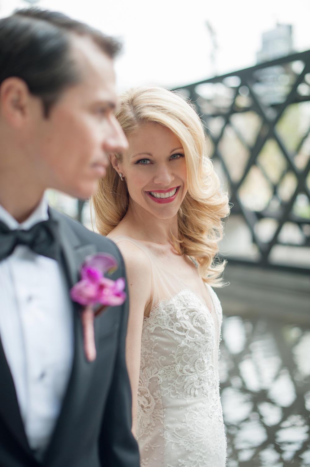 ThompsonHotel_modern_wedding_toronto-61.jpg