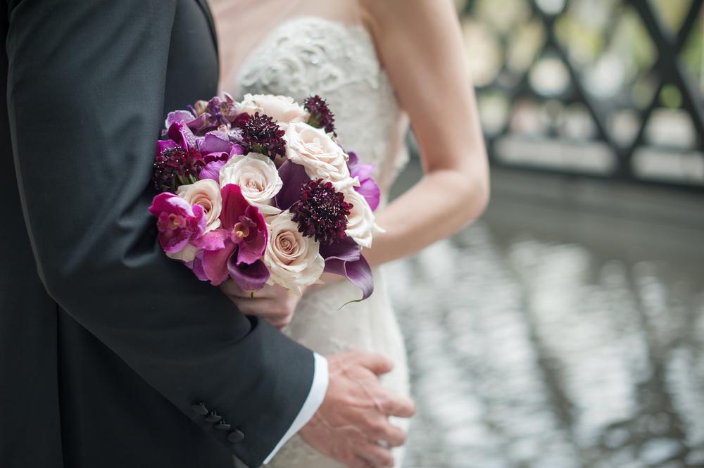 ThompsonHotel_modern_wedding_toronto-68.jpg