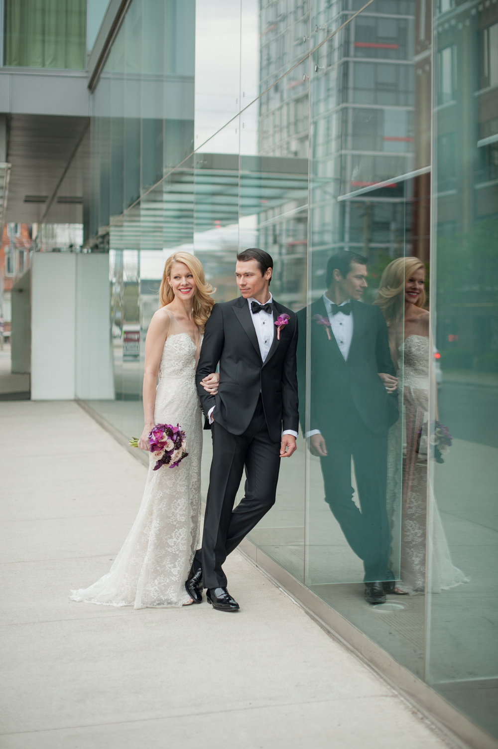 ThompsonHotel_modern_wedding_toronto-93.jpg