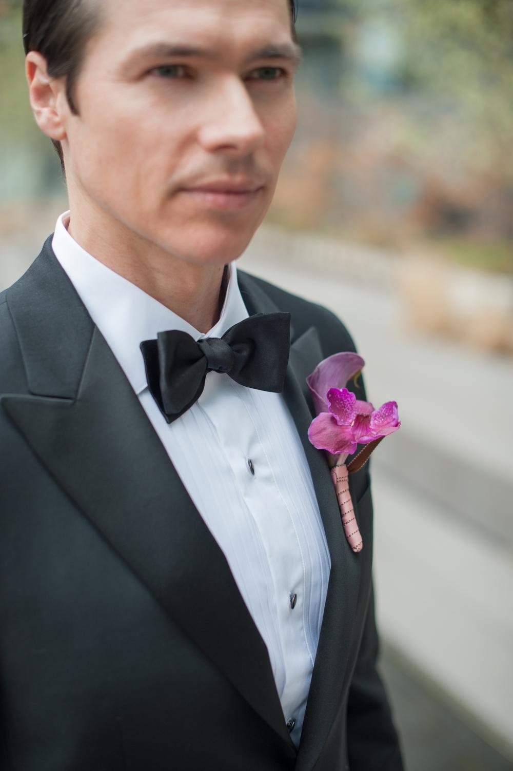 ThompsonHotel_modern_wedding_toronto-88.jpg
