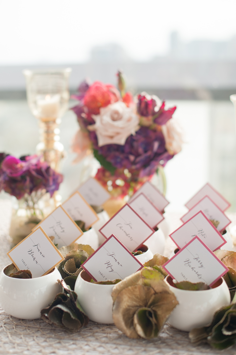 ThompsonHotel_modern_wedding_toronto-110b.jpg