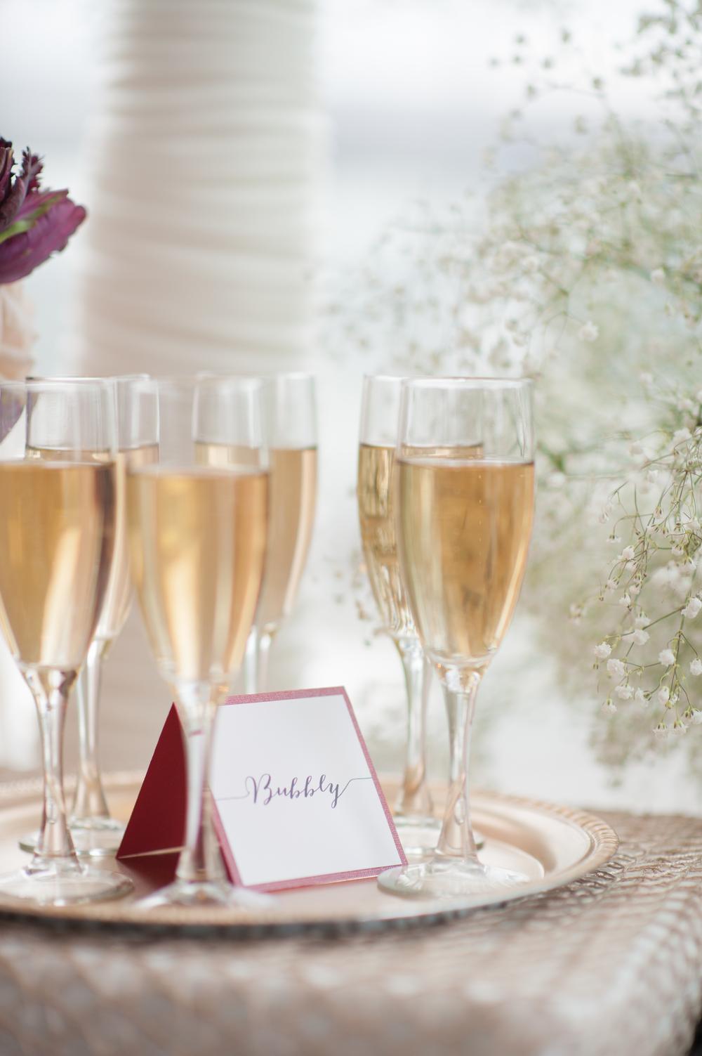 ThompsonHotel_modern_wedding_toronto-134.jpg