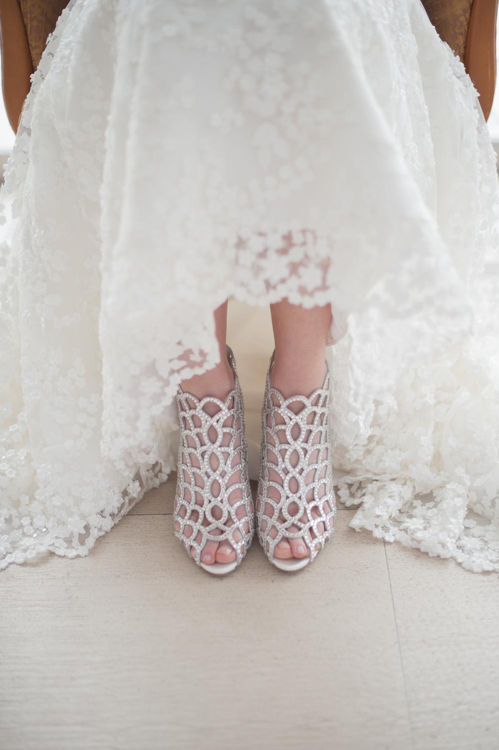 ThompsonHotel_modern_wedding_toronto-143.jpg
