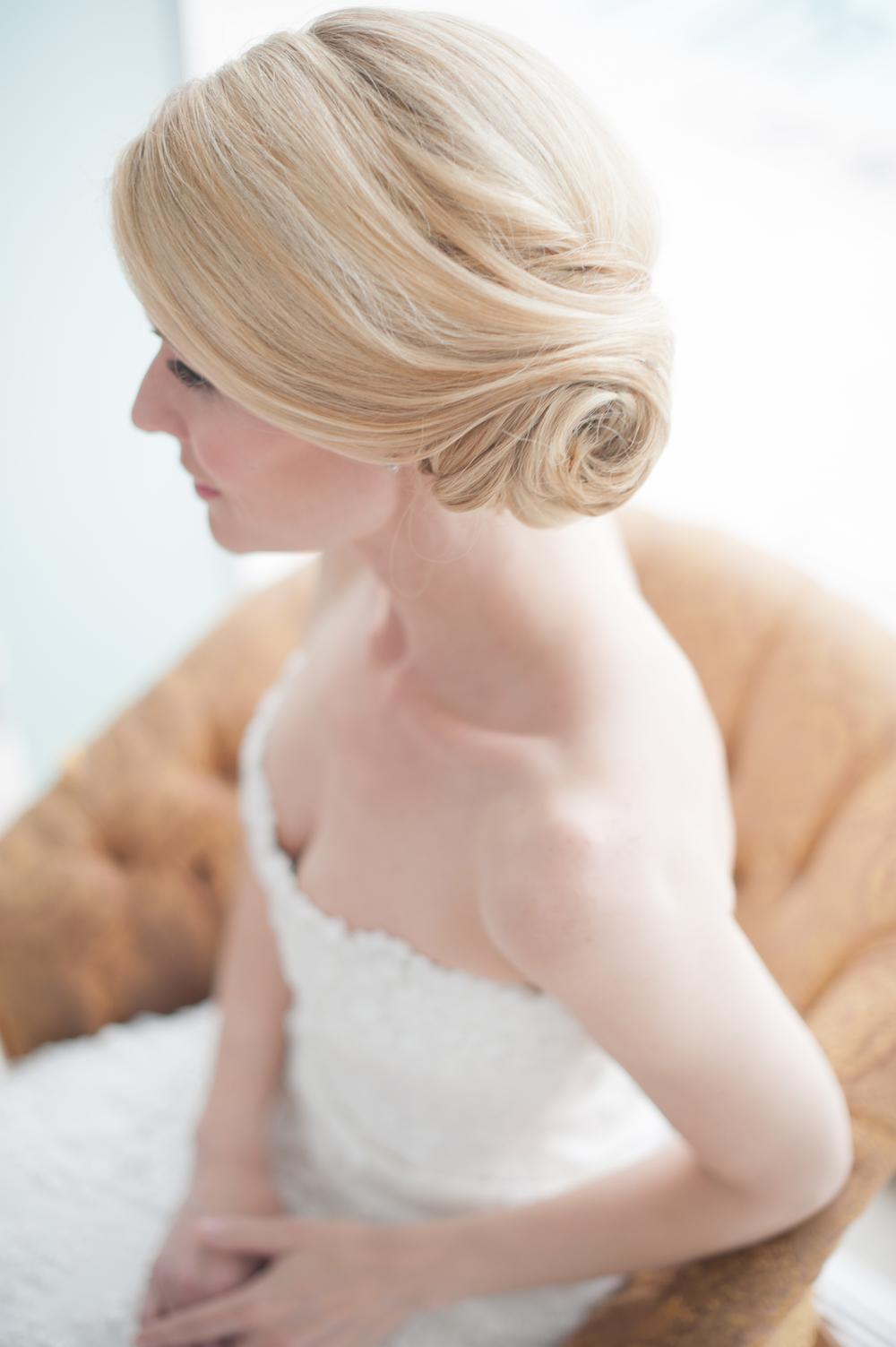 ThompsonHotel_modern_wedding_toronto-147.jpg