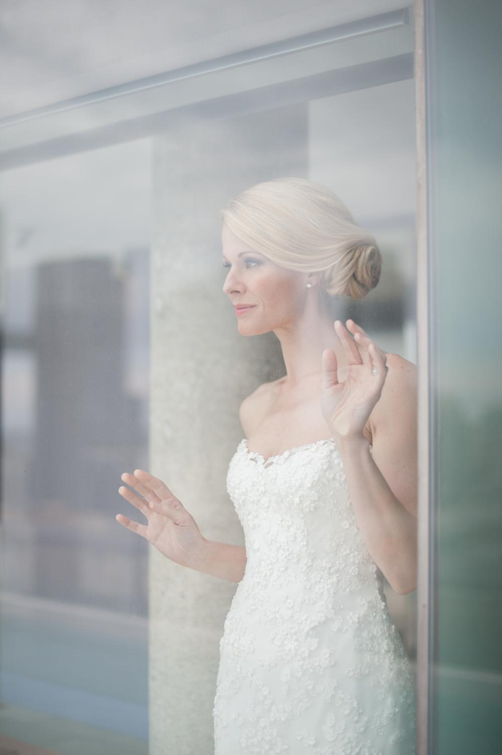 ThompsonHotel_modern_wedding_toronto-150.jpg