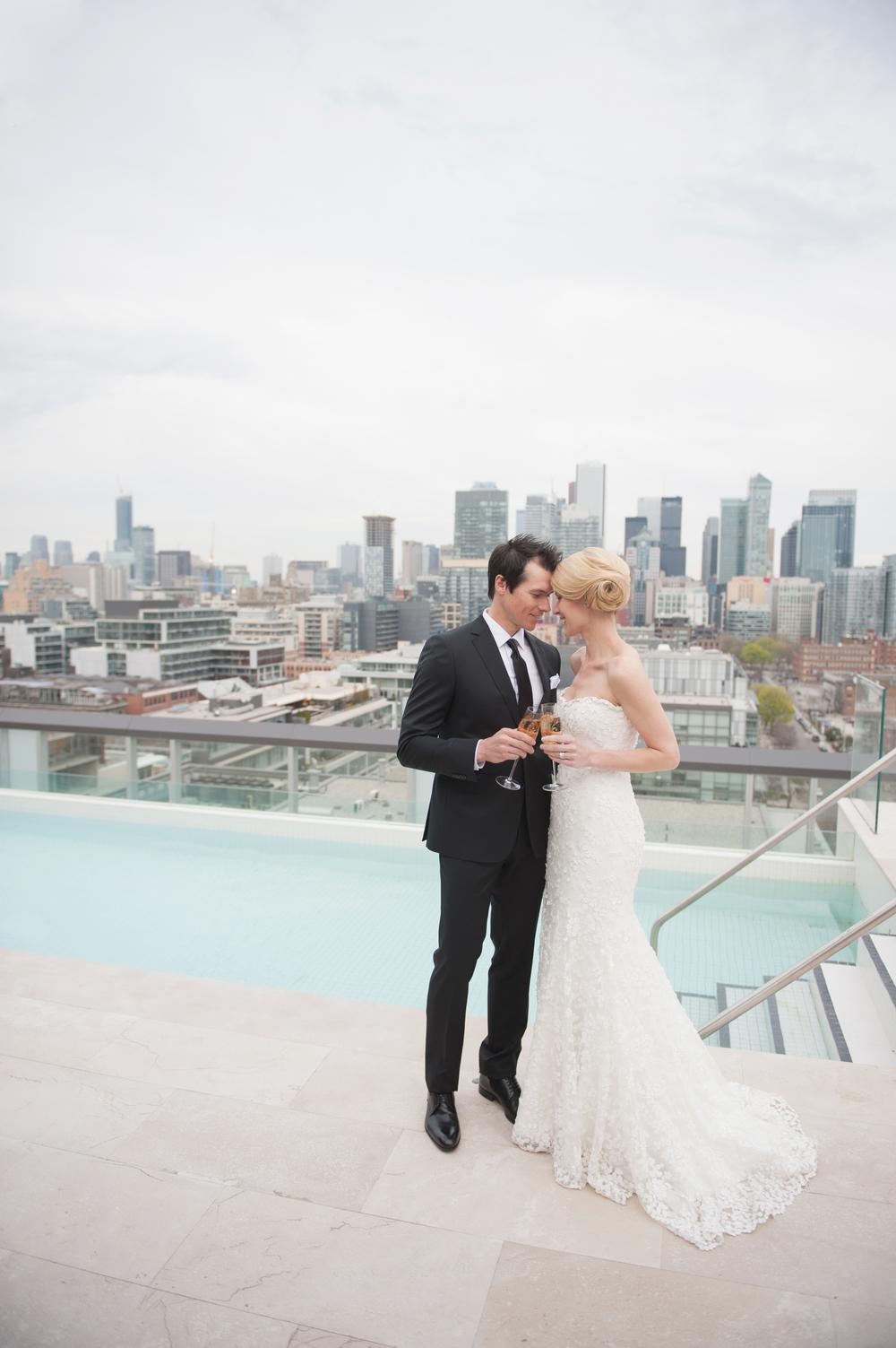 ThompsonHotel_modern_wedding_toronto-163.jpg