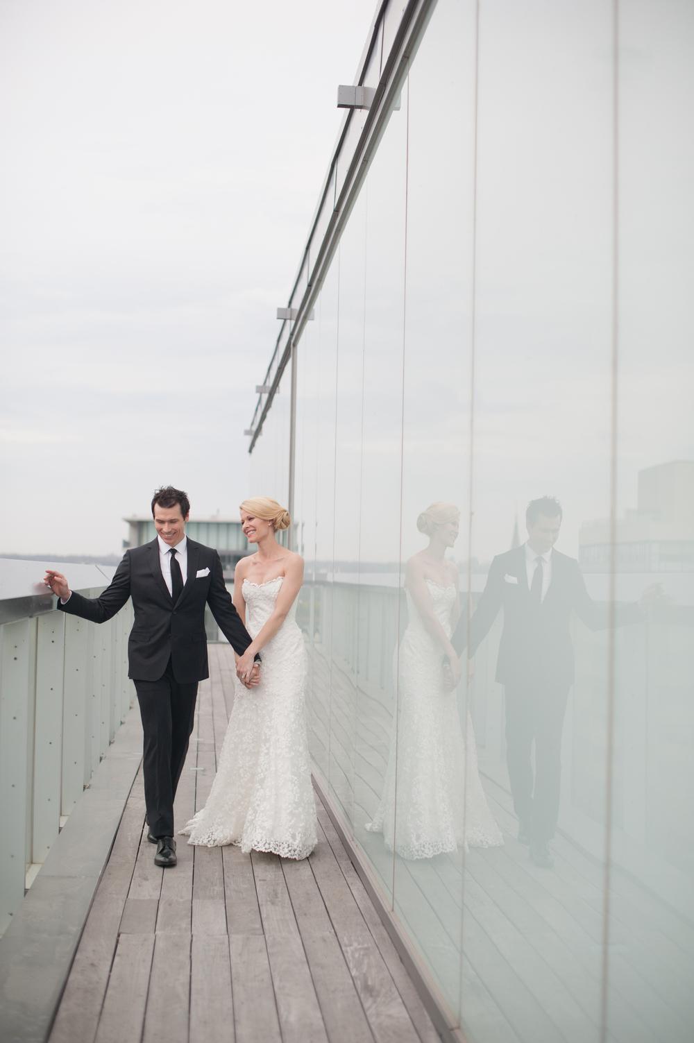 ThompsonHotel_modern_wedding_toronto-172.jpg