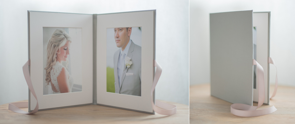 wedding photography folio