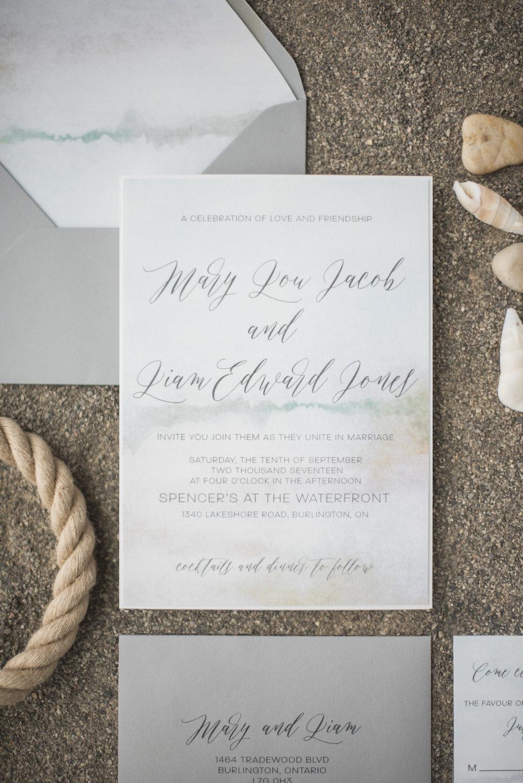 ELEGANT WEDDING MAGAZINE SUMMER 2017 — blynda dacosta photography