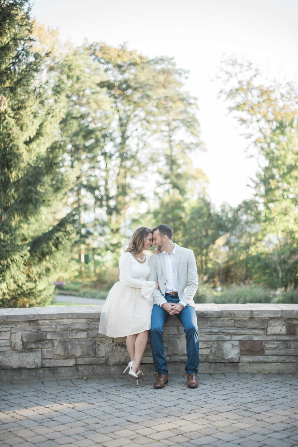burlington wedding photographer