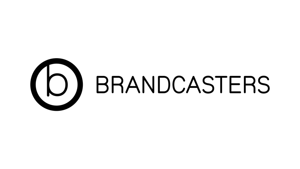 logo-brandcasters.jpg