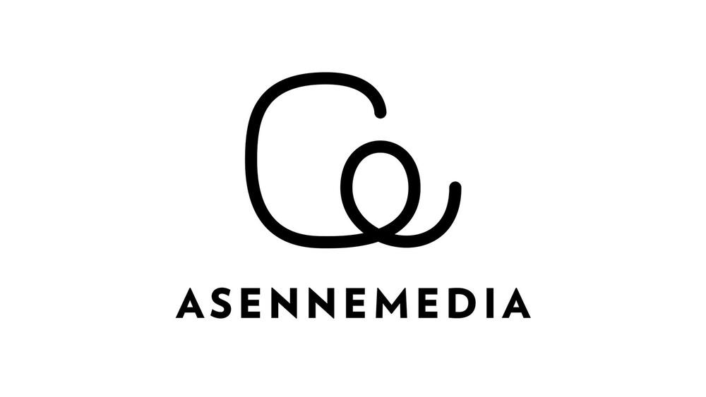 logo-asennemedia.jpg