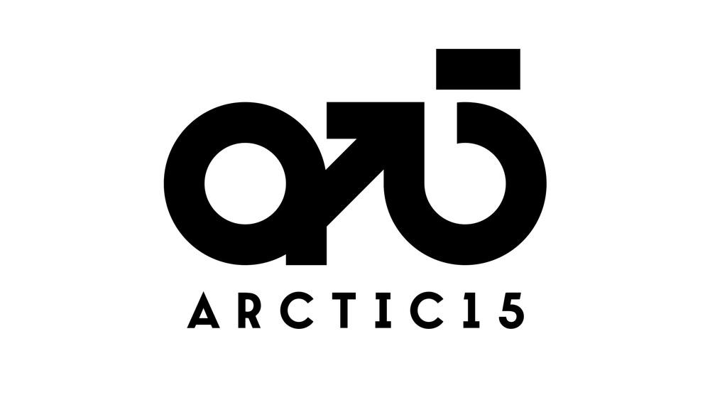 logo-a15.jpg