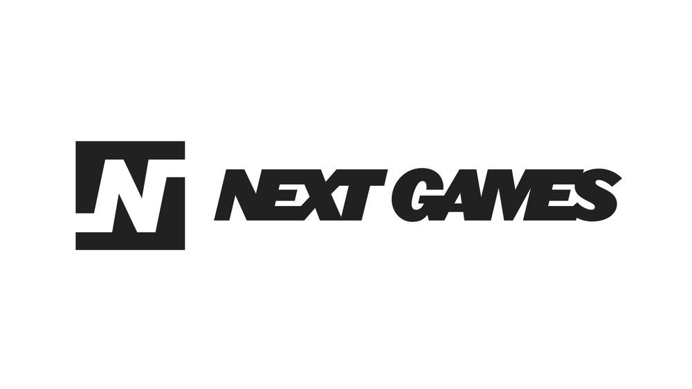 logo-next.jpg