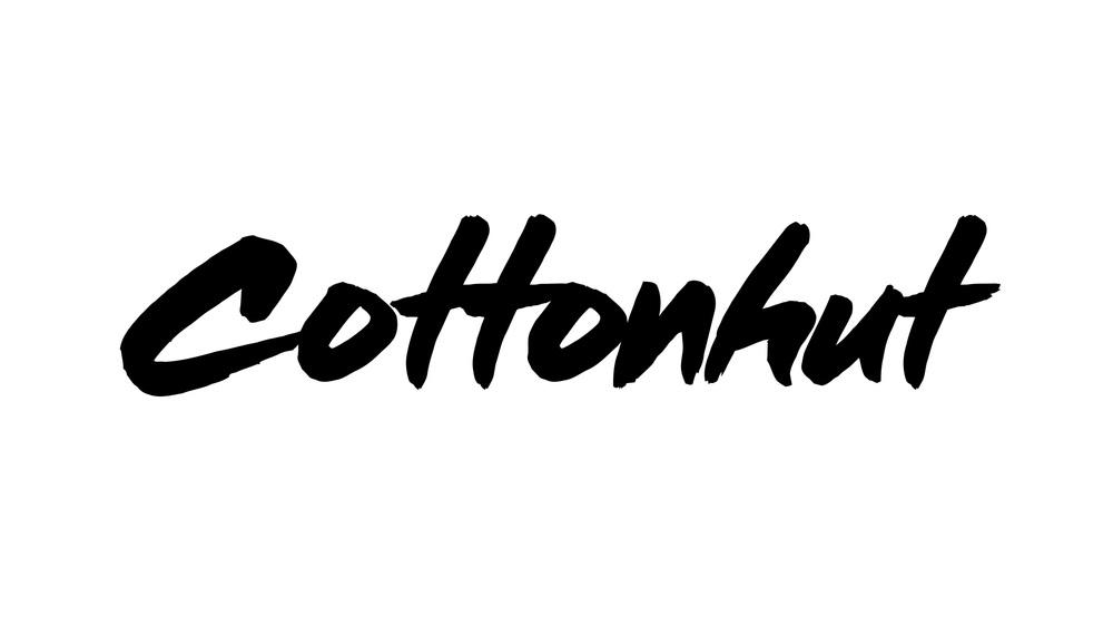 logo-cottonhut.jpg