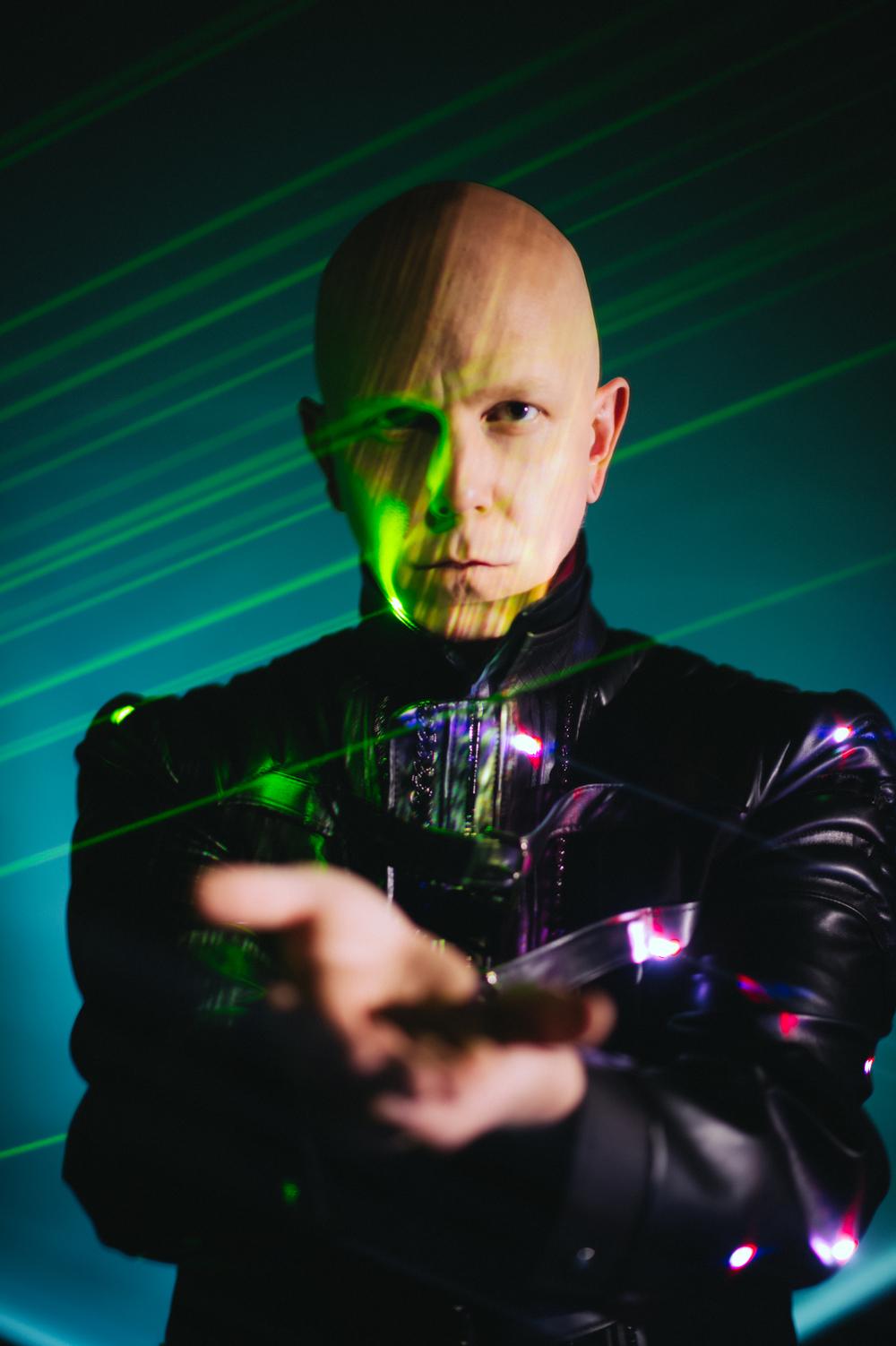 apis2015-laser-HIRES-3320-kuvaaja_Sami_Jämsén.jpg