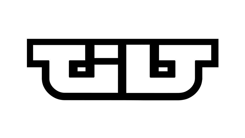 logo-tilt.jpg