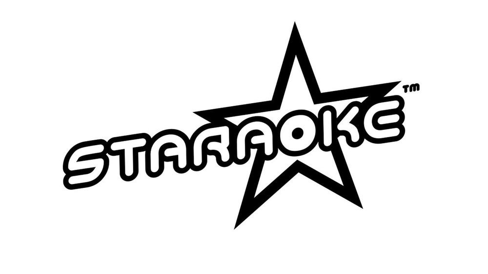 logo-staraoke.jpg
