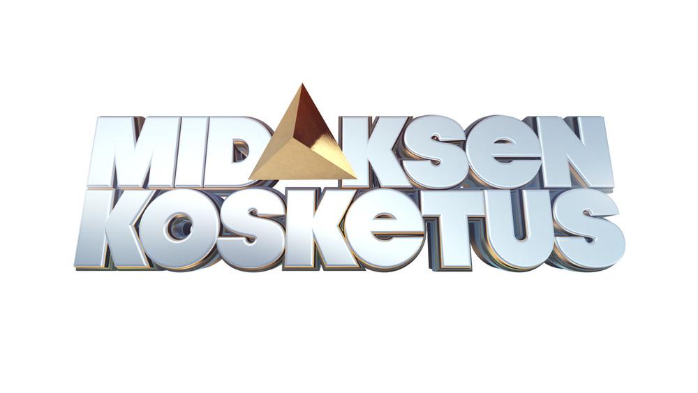 logo-midas.jpg