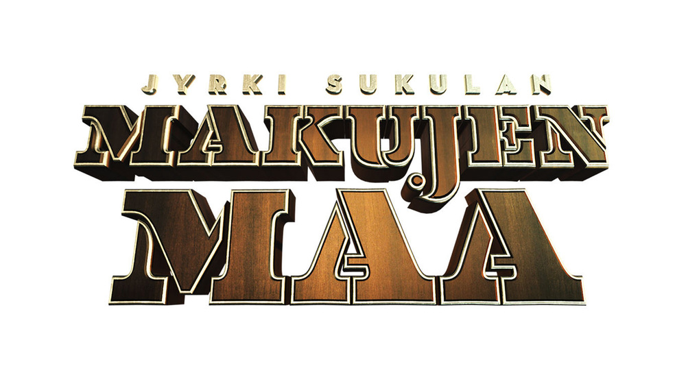 logo-makujenmaa.jpg