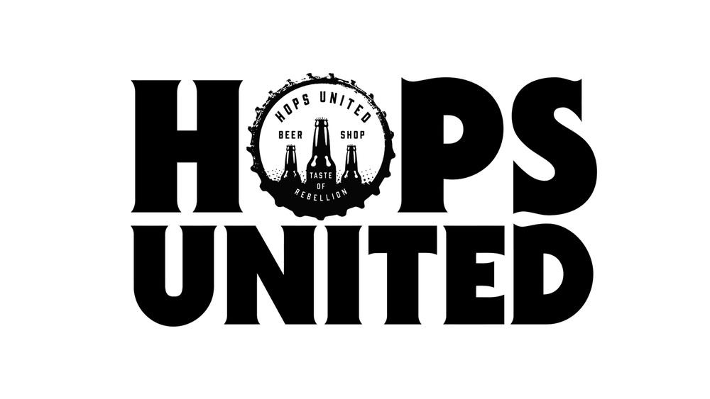 logo-hops.jpg