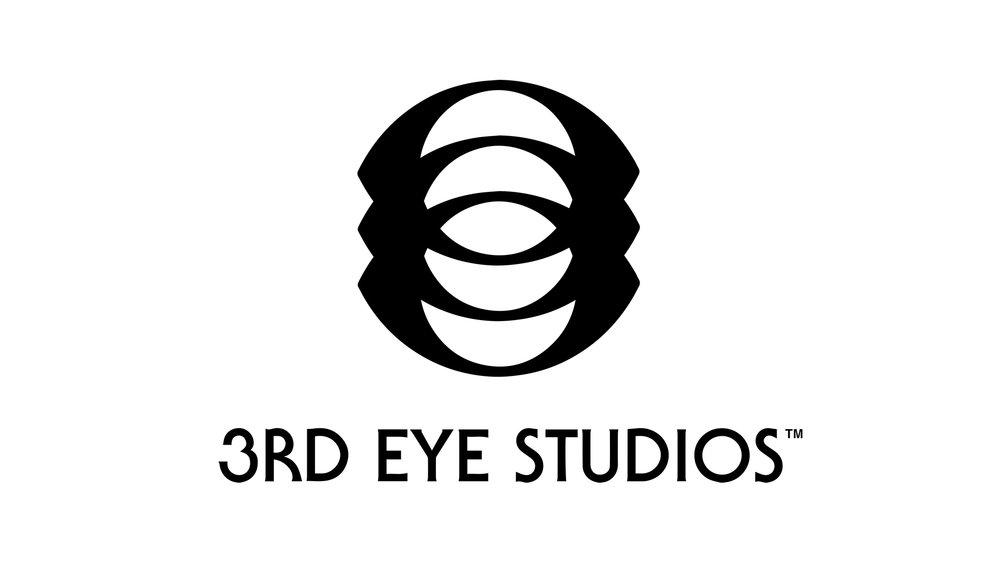 logo-3rd.jpg