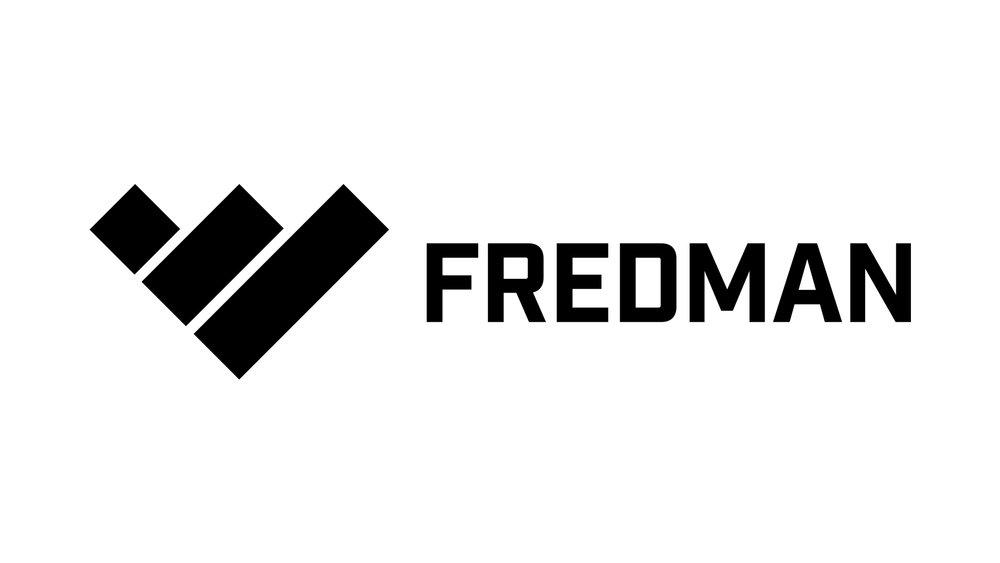 logo-fredman.jpg