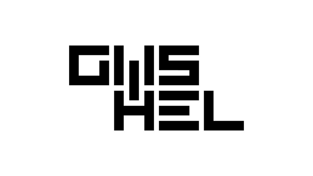 games-hel-logo.jpg