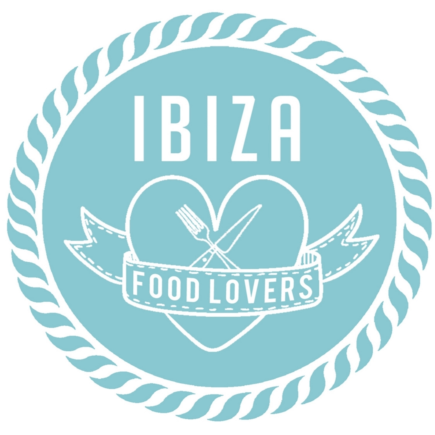 Ibiza Food Lovers
