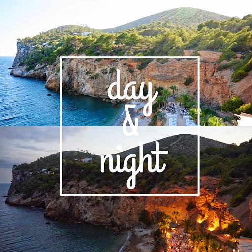 day_night.jpg