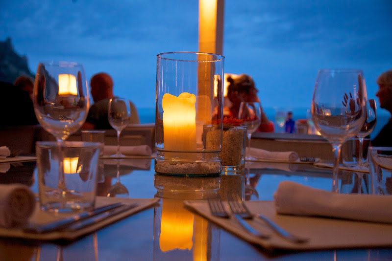 Amante with essentialIbiza  photograph by Nic Click Ibiza 2014    image02.jpg