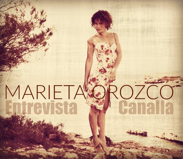marieta_promo.jpg